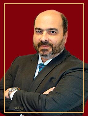 ANPT PREPARATORIO Docentes Augusto
