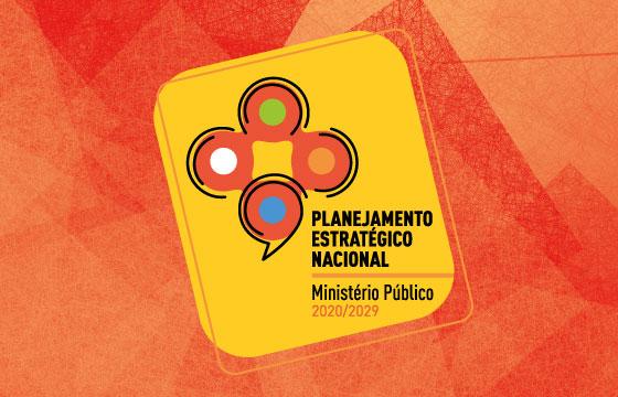 Banner Notcia McursoP
