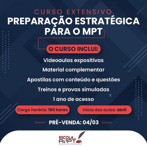 preparacao_estrategica