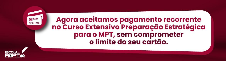 preparacao_estrategica_recorrente_banner