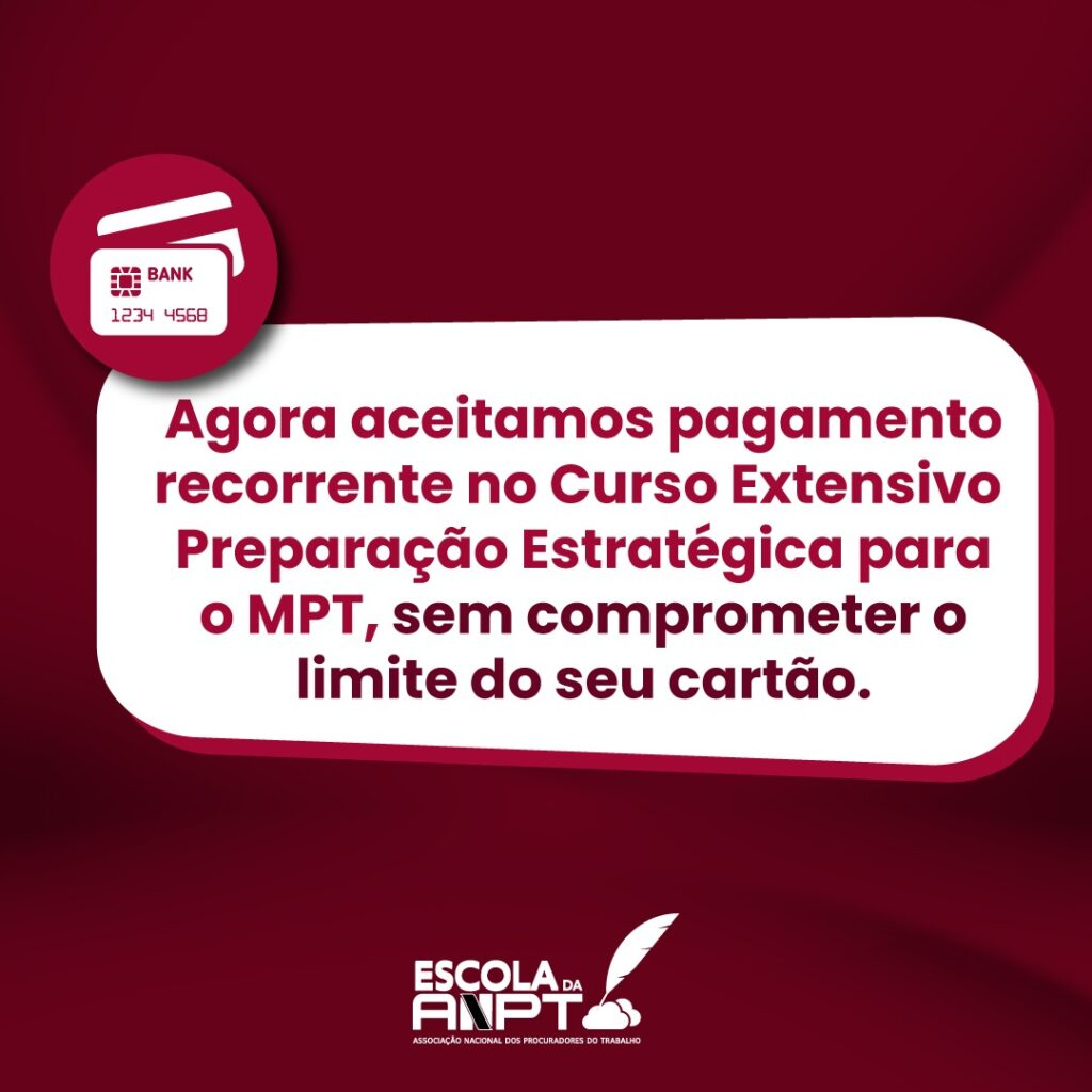 preparacao_estrategica_recorrente_card